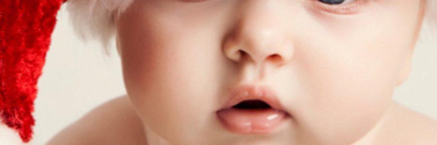 Making a Heavenly Babysitting Arrangement For Your Little Angels