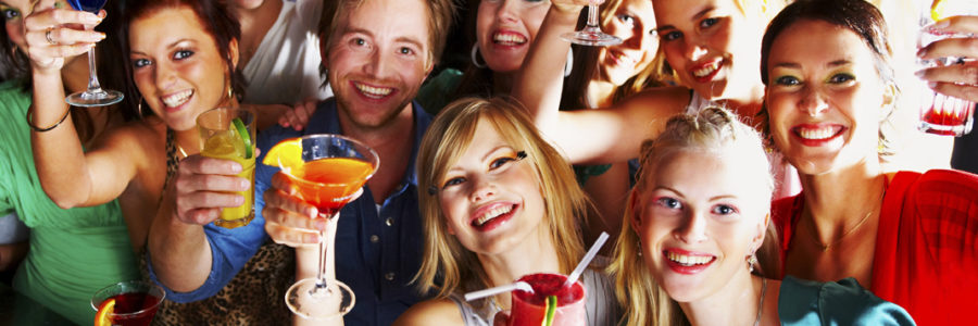 Private Party Venue ny is Perfect For Holding Parties And Events