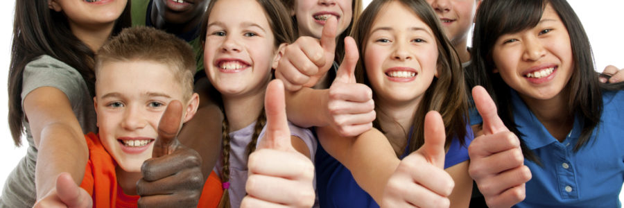 Tips to Organize the Best Birthday Party
