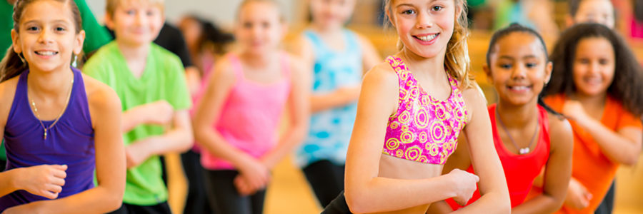 Using Video Games to Keep Your Kids Active Physically And Mentally